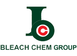 Bleach Chem Exim India Pvt Ltd, India