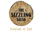 Sizzling Salsa, India