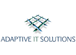 Adaptive IT Solutions, UK