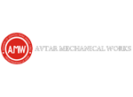 Avtar Mechanical Works, India