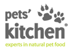 Pet's Kitchen