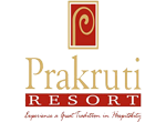 Prakruti Resort, India