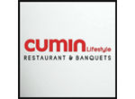 Cumin Lifestyle, India